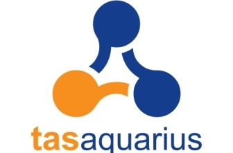 TAS Aquarius, intraday liquidity solution