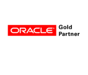 TAS Group's Oracle certifications